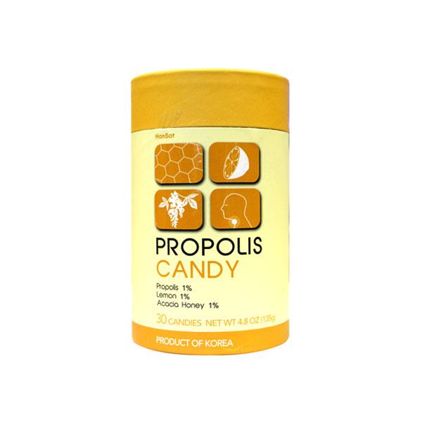 Propolis Candy (135g)