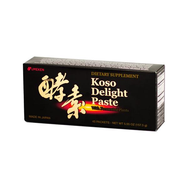 酵素Delight / 45天份量 (45袋)