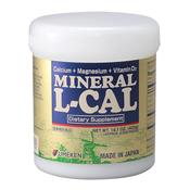mineral L-calcium