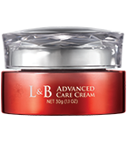 L&B ADVANCED CARE CREAM