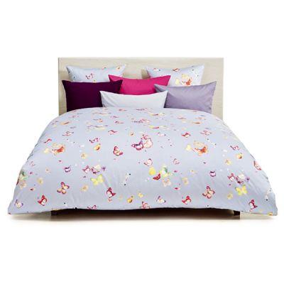 [Sonnobella] Premium Goose Down Bedding King (Duvet Cover + 2 Pillowcases)