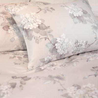 [소노벨라] 사계절용 프리미엄 유럽산 거위털 이불세트