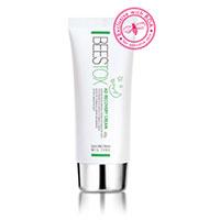 BEESTOX AD Recovery Cream 60g