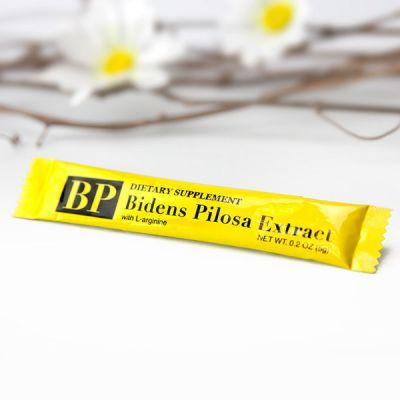 Umeken Bidens Pilosa Extract w/ L-Arginine and Bitter Melon